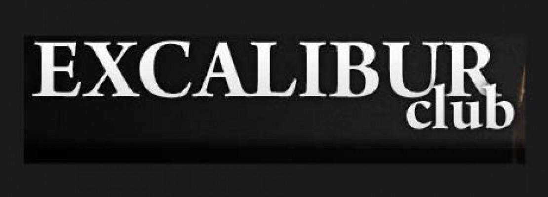Excalibur Club