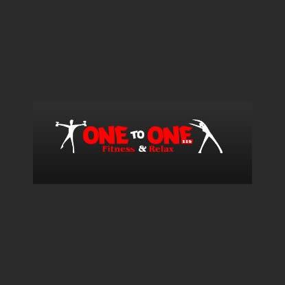 OneToOne01