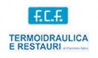 F.C.F. Termoidraulica
