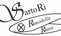 SartoRì