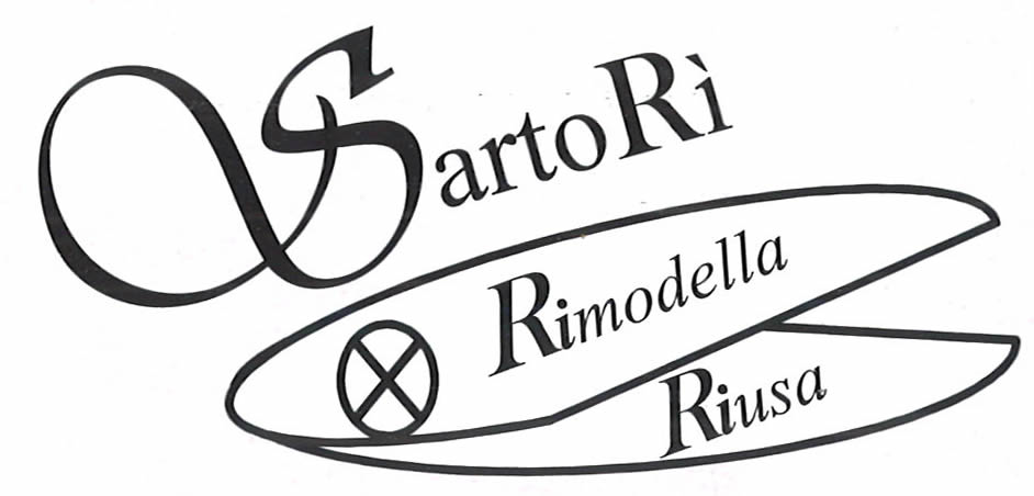 SartoRi01