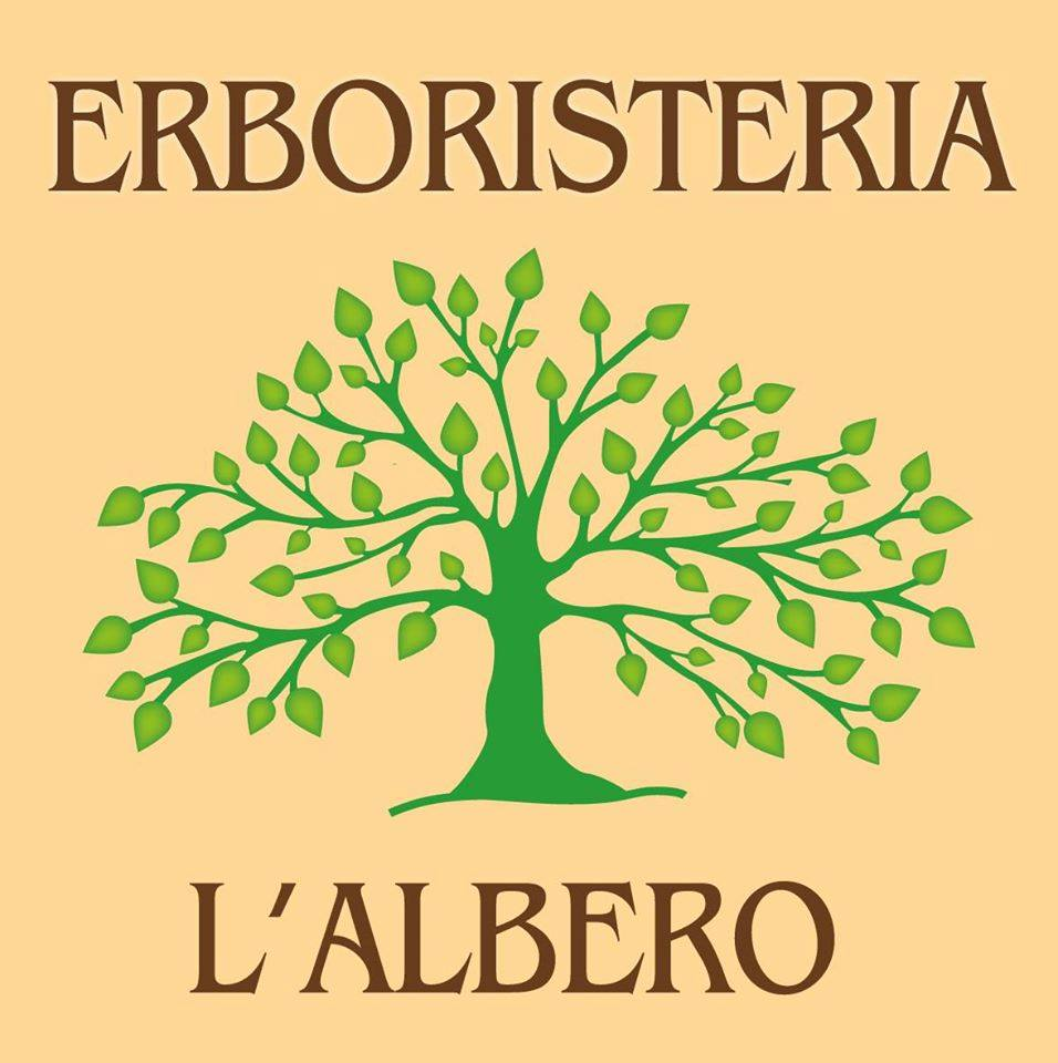 LAlbero01