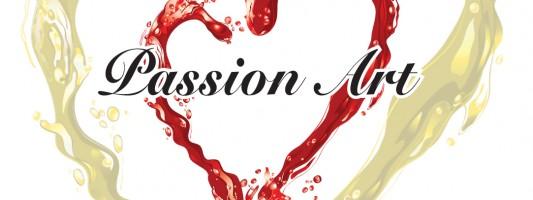 Passion Art