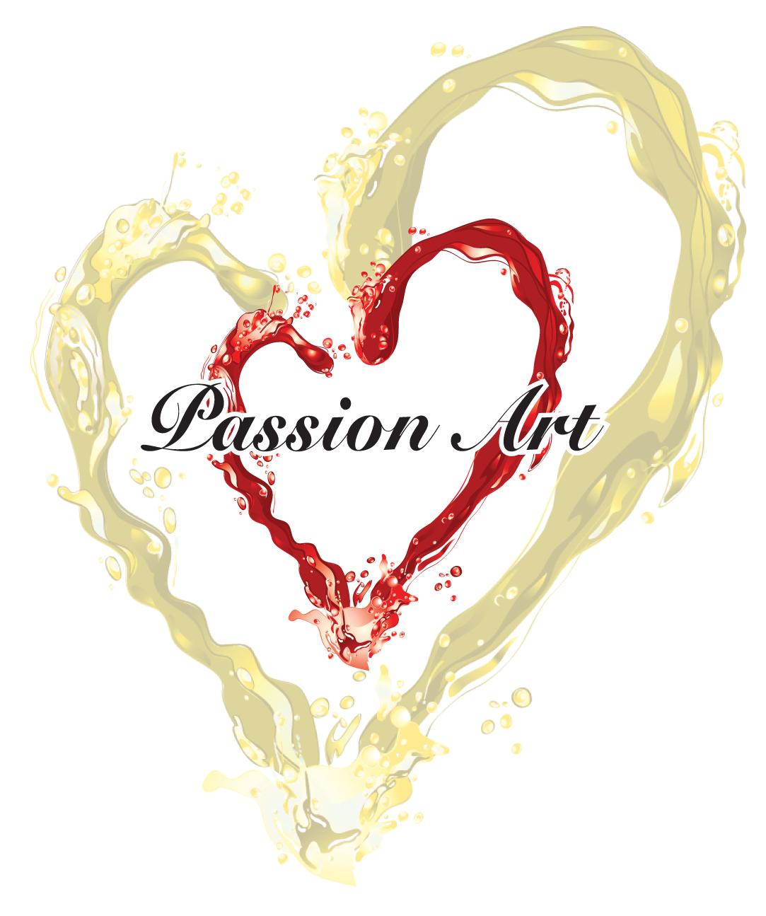 PassionArt503