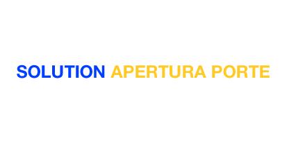 SolutionAperturaPorte01.fw