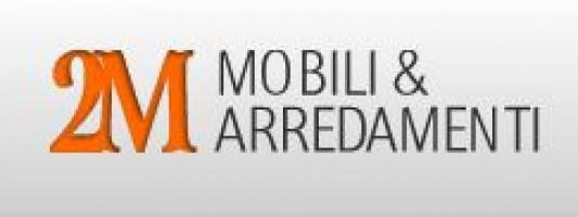 2M Mobili & Arredamenti