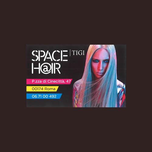 SpaceHair01