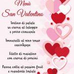 AlCancelletto901