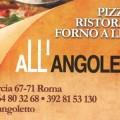 All'Angoletto