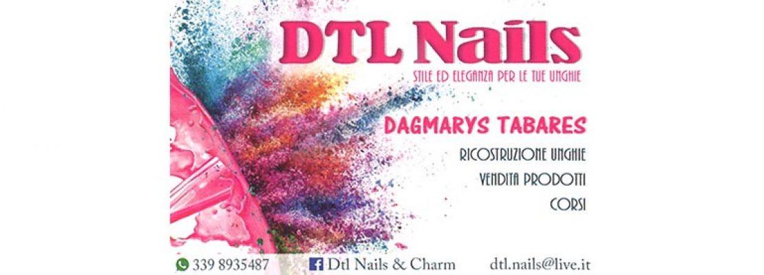 DTL Nails