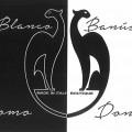 Blanco Banùs