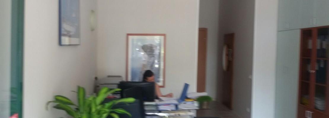 Studio Di Consulenza Societaria E Tributaria Dottor Valter Antinucci