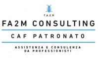 FA2M Consulting