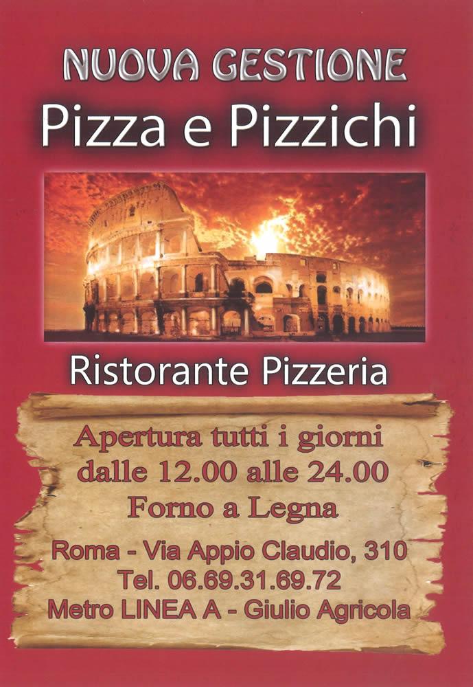 PizzaEPizzichi401