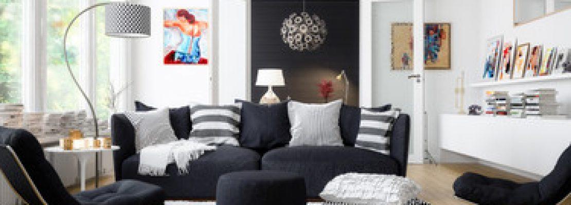 Arredamenti completi per la casa tuscolana shopping for Shopping per la casa