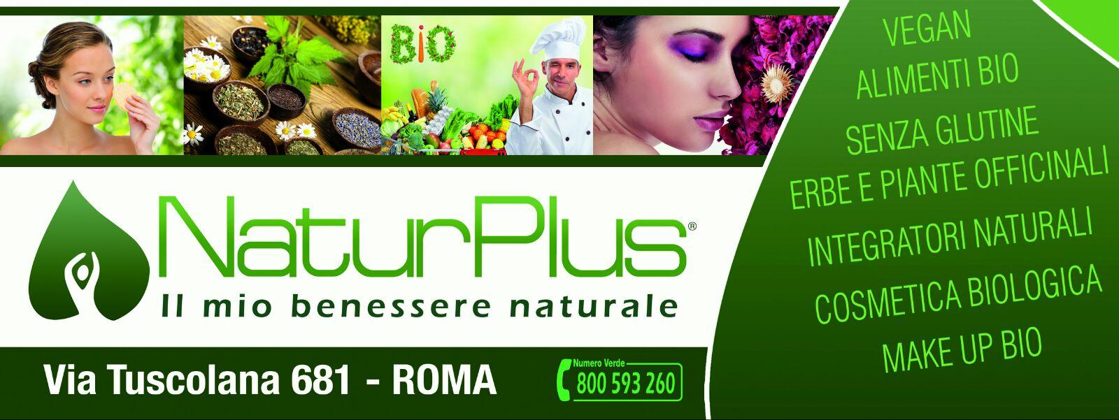 NaturPlus3001