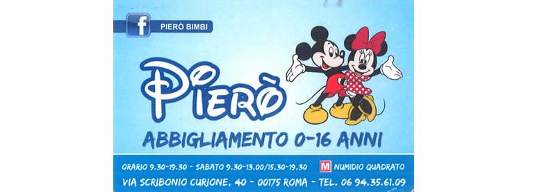 PieroAbbigliamento601