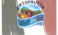 Ortofrutta Bell'Italia