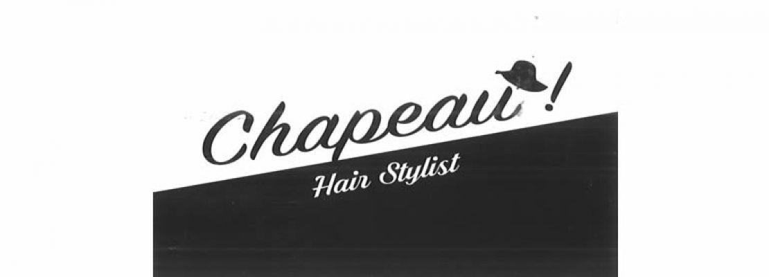 Chapeau Hair Stylist
