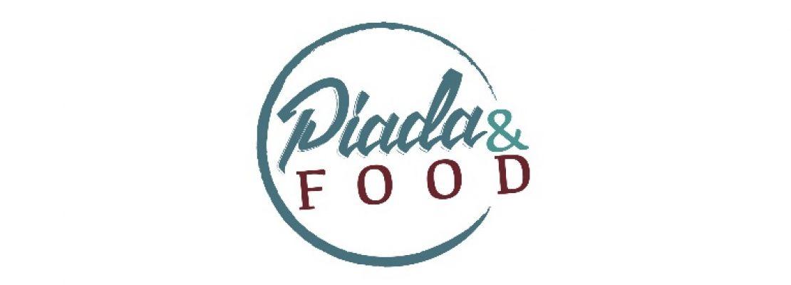 Piada & Food