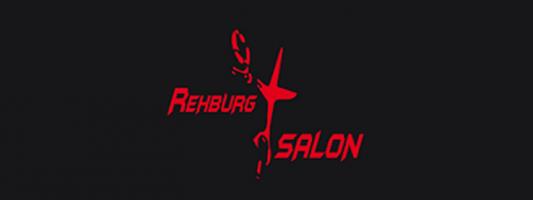 Rehburg Salon