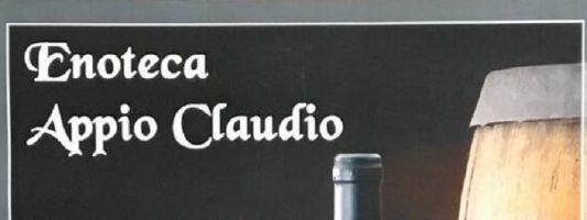 Enoteca Appio Claudio