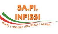 Sa.Pi. Infissi