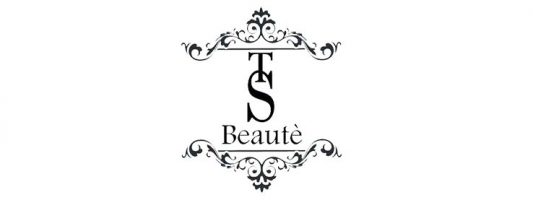 TS Beautè