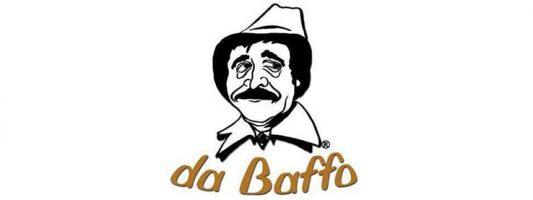 Bisteccheria Da Baffo