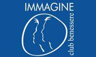 Immagine Club Benessere