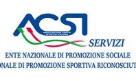 ACSI Servizi