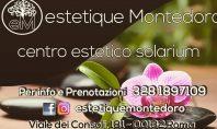 L'Estetique Montedoro