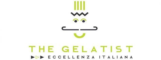 The Gelatist Roma