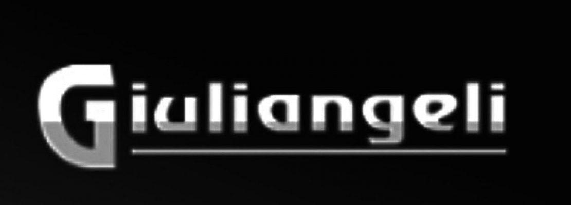 Giuliangeli