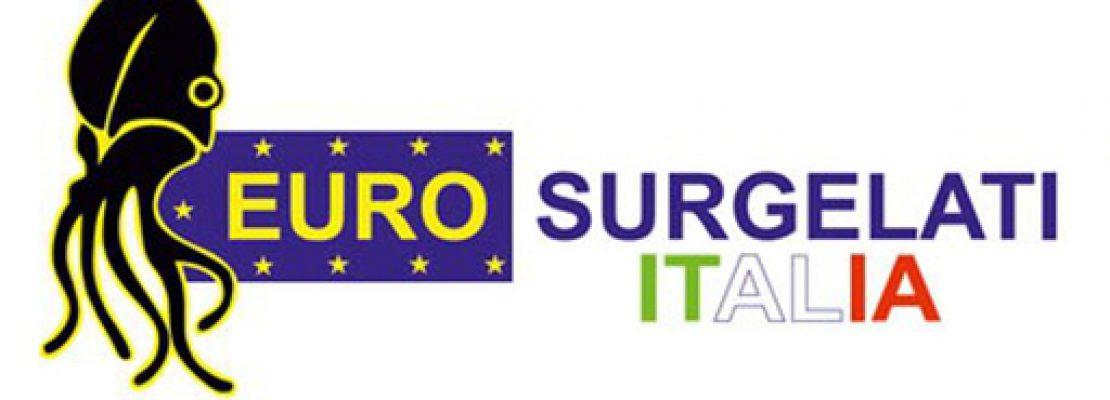 Prodotti Euro Surgelati