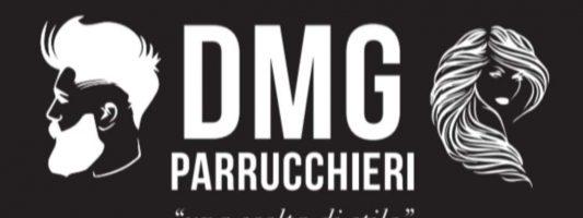 DMG Parrucchieri