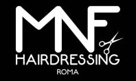 MNF Hairderessing