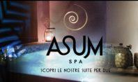 Asum Spa
