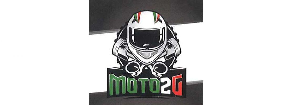 Moto 2G