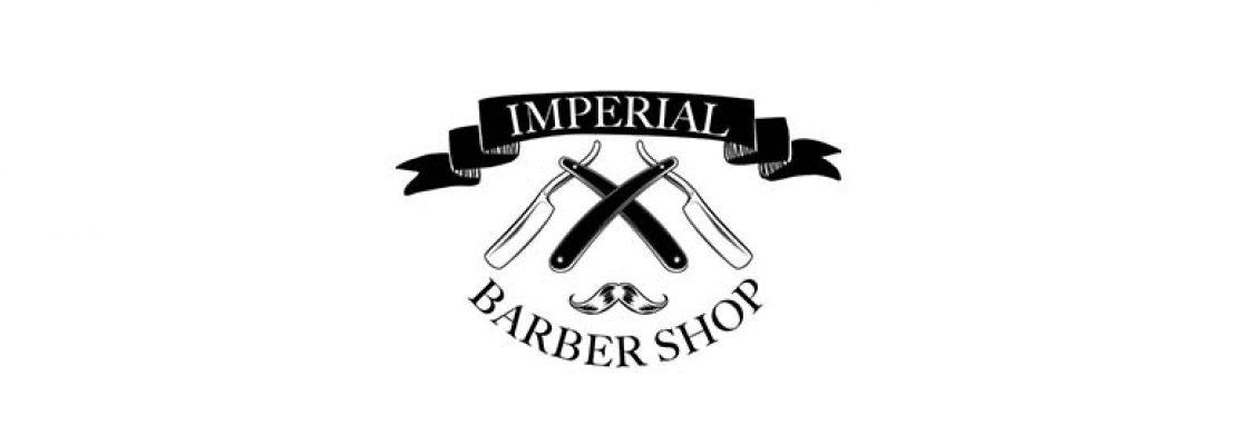 Imperial Barber Shop