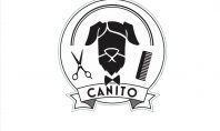 Canito
