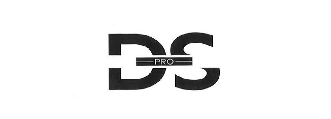Ds Pro