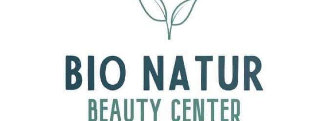 Bio Natur Beauty Center