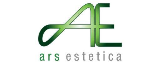 Ars Estetica