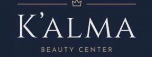 K'Alma Beauty Center